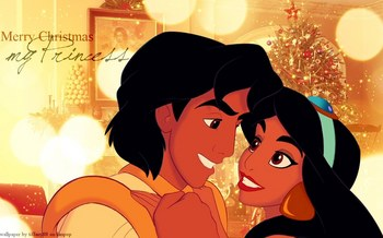 aladdin-and-jasmine-disney-christmas.jpg